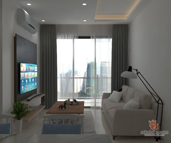 rimau-design-studio-modern-malaysia-wp-kuala-lumpur-living-room-3d-drawing-3d-drawing