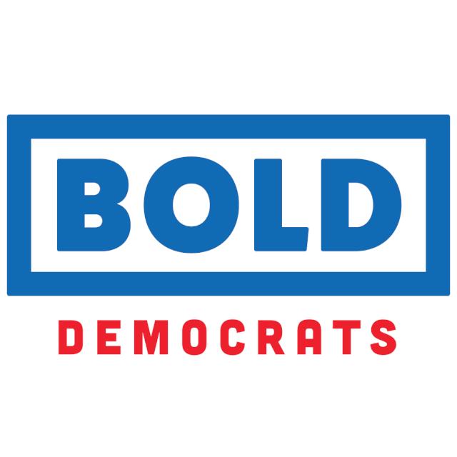Congressional Hispanic Caucus BOLD PAC