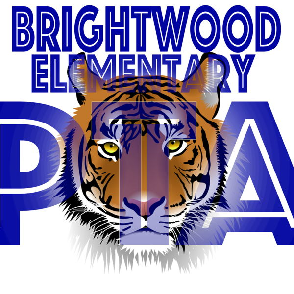 Brightwood Elementary PTA