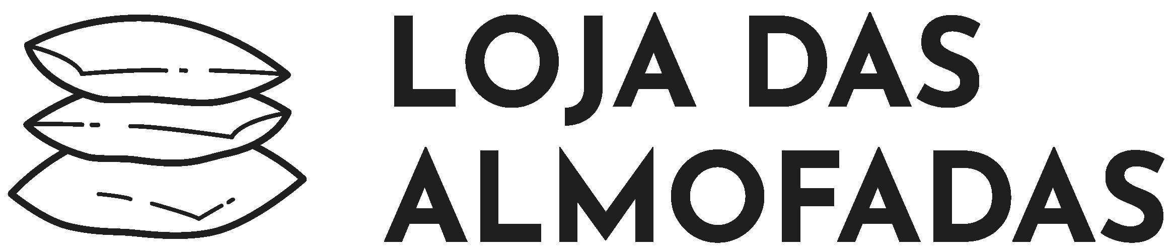 Loja das Almofadas - Client of Evergreen Collective Co.