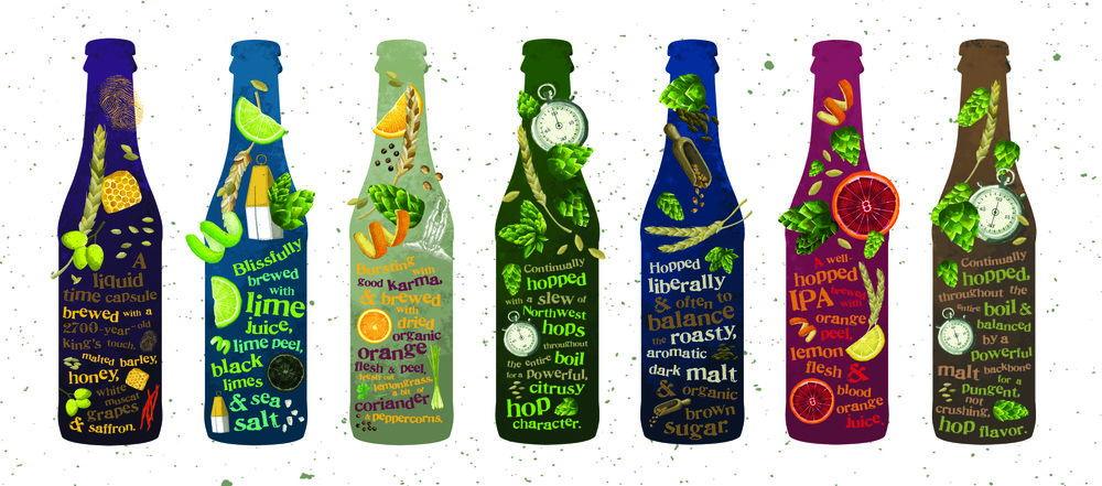 09_DFH_BottleIngredients.jpg