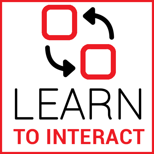 learn to interact