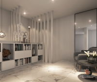 dehouz-concept-contemporary-modern-malaysia-wp-kuala-lumpur-family-room-study-room-others-3d-drawing-3d-drawing