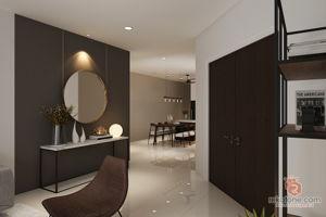 cmyk-interior-design-contemporary-modern-malaysia-penang-foyer-3d-drawing