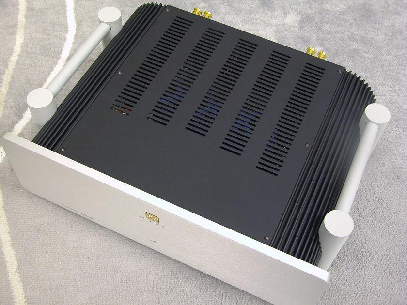 Sim Audio Moon W-3 Stereo Power Amplifier