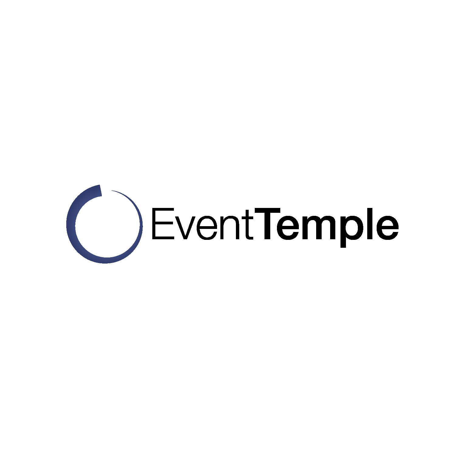 Event Temple (Sales CRM)