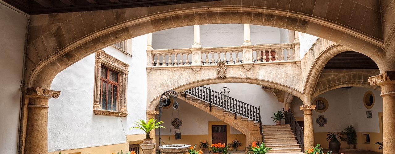 Engel & Völkers - Spain - PalmaPalma Centre & East - https://ucarecdn.com/773e5919-0687-4d18-8aea-5323c8e9037c/-/crop/1280x500/0,0/