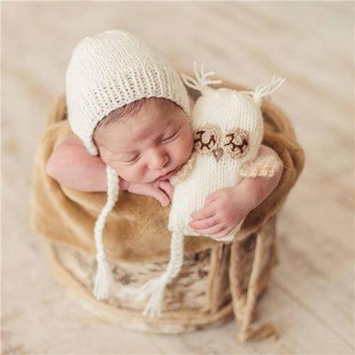 Photography backdrops for Babys