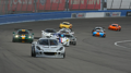 Lotus Cup USA :: Auto Club Speedway