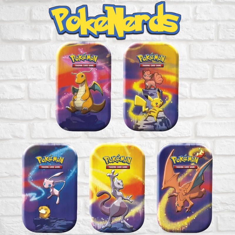 kanto-power-mini-tins