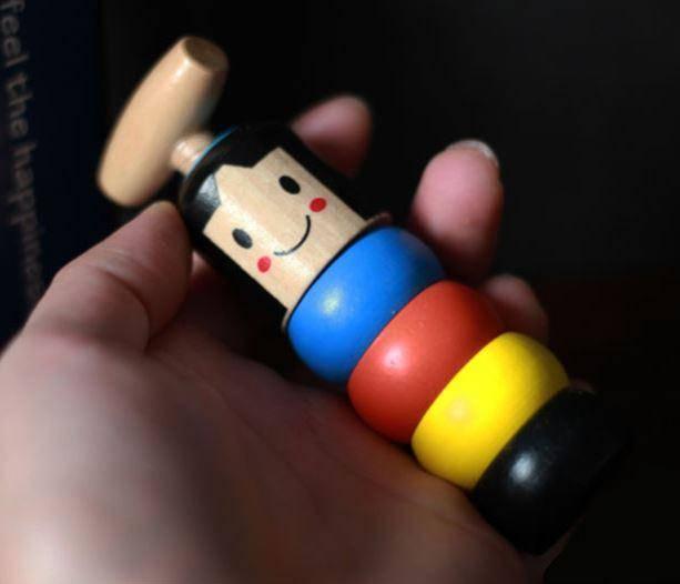 boite a insecte jouet club
