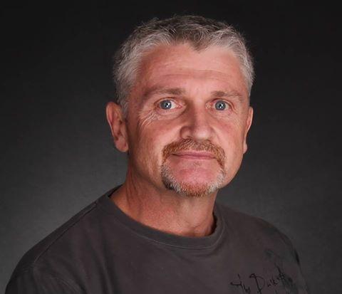 mervinpearce's avatar