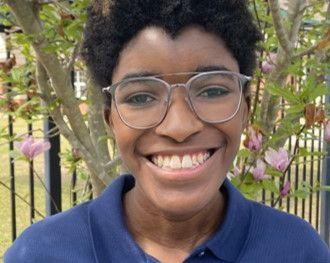 Ms. Kailah Sparks , Early Preschool 2 Assistant Teacher