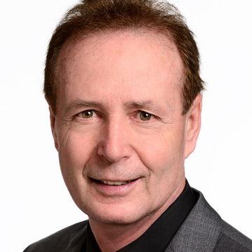 Gilles Boily