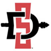 Image for San Diego State