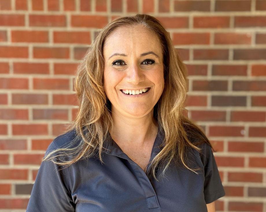 Ms. Monica Cozzarelli , Pre-Kindergarten One Teacher