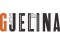 Gjelina - $200 Giftcard