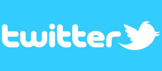 twitter-logo-680x300.png