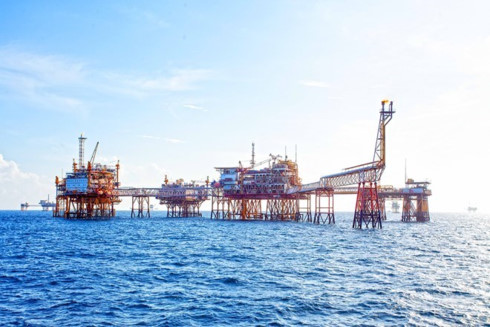 PetroVietnam surpasses key financial targets for 2018