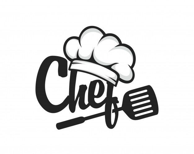 Mr. Bob Neiner , Chef