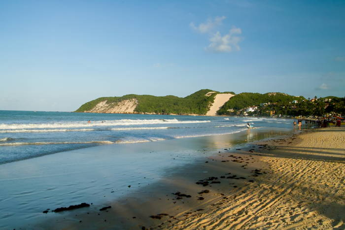 DUBBI adicionou foto de Natal,Rio Grande do Norte Foto 4