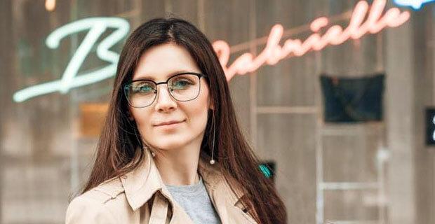 Департамент маркетинга «Русской Медиагруппы» ждут кардинальные перемены - Новости радио OnAir.ru