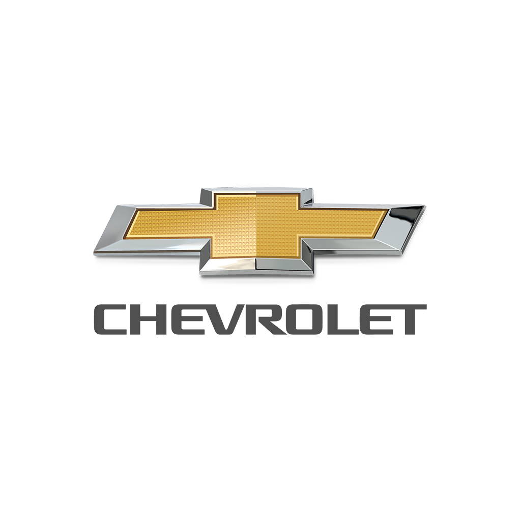 Chevrolet Scrape Armor Bumper Protection
