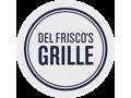 Del Frisco Grill