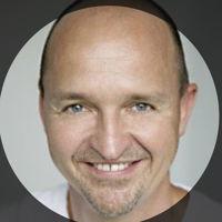 Dr. Stefan Möller