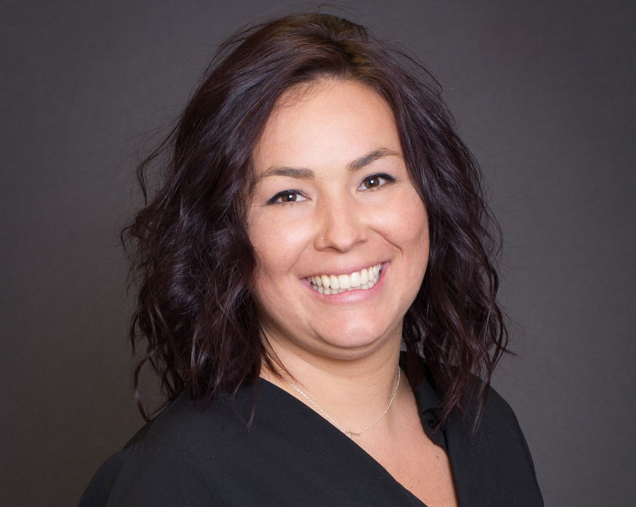 Crystal Green , School Director