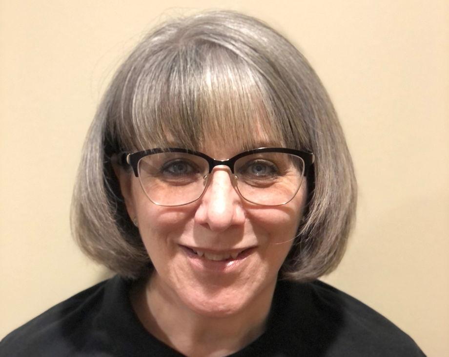 Ms. Connie Tarter , Prekindergarten 1 Teacher