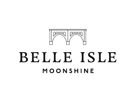 Belle Isle Moonshine - Try them all!