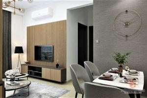 hd-space-modern-malaysia-selangor-living-room-3d-drawing-3d-drawing
