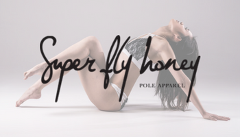 Super Fly Honey