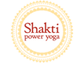 1 Month Unlimited Pass to Shakti Yoga