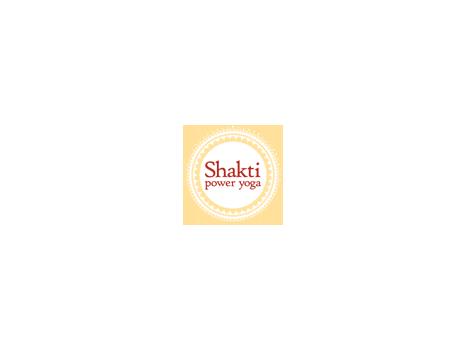 1 Month Unlimited Pass to Shakti Yoga
