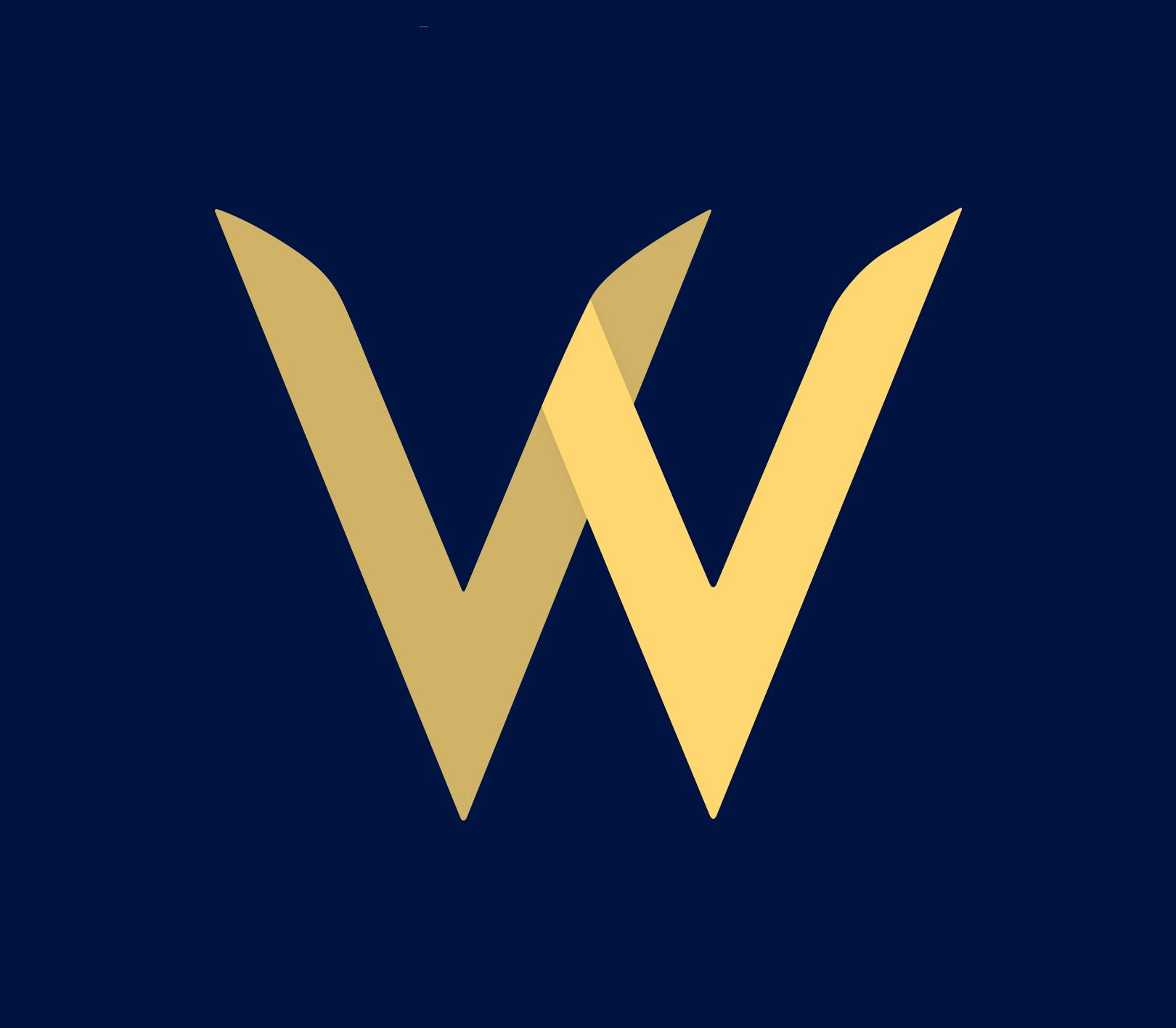 Whoz com - Whoz Tech Stack