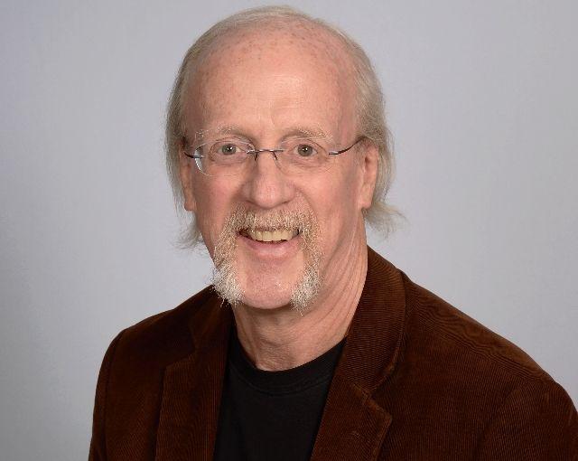 Dr. Paul Hampton , Owner