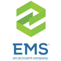 EMS Event Management