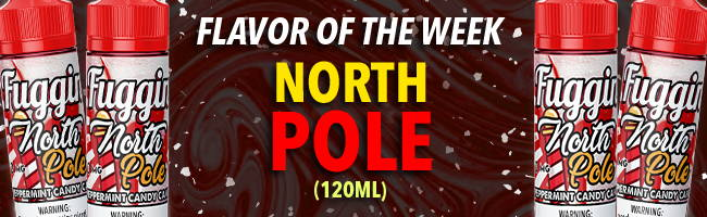 https://fugginvapor.com/products/north-pole-120ml