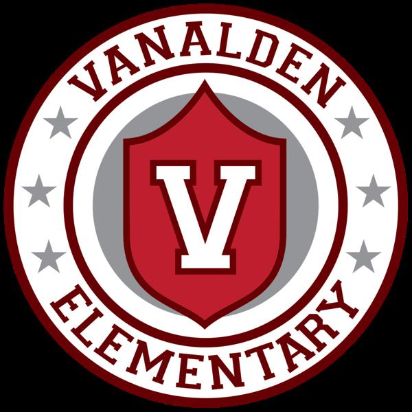 Vanalden Avenue Elementary PTA