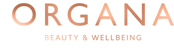 organa beauty wellbeing stockist skincare organic vegan wellness reiki reiki infused cosmetics waterless skincare antioxidants facial products beauty