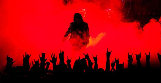 Школьный рок-урок на «НАШЕм Радио» - Новости радио OnAir.ru
