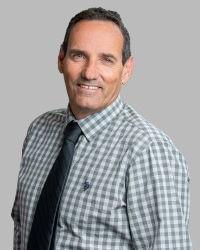 Jean-Marc Julien