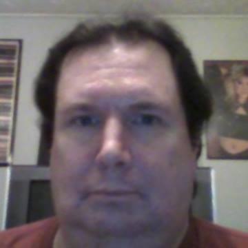 johnlloydsuperx's avatar
