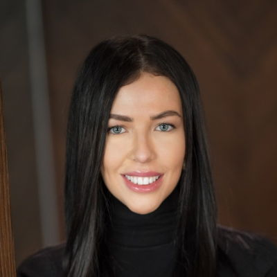 Melena Eni