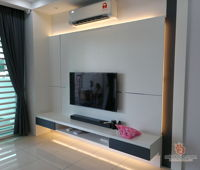 da-concept-invention-and-design-modern-malaysia-penang-family-room-living-room-contractor-interior-design