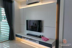 da-concept-invention-and-design-modern-malaysia-penang-family-room-living-room-contractor-interior-design