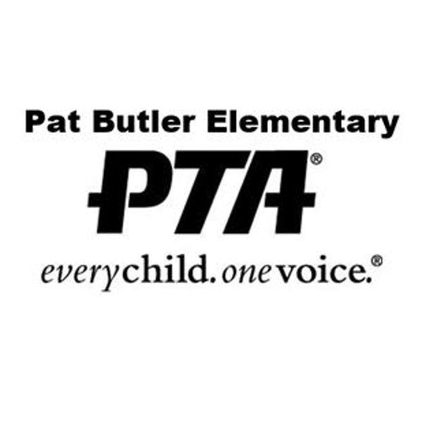 Pat Butler Elementary PTA