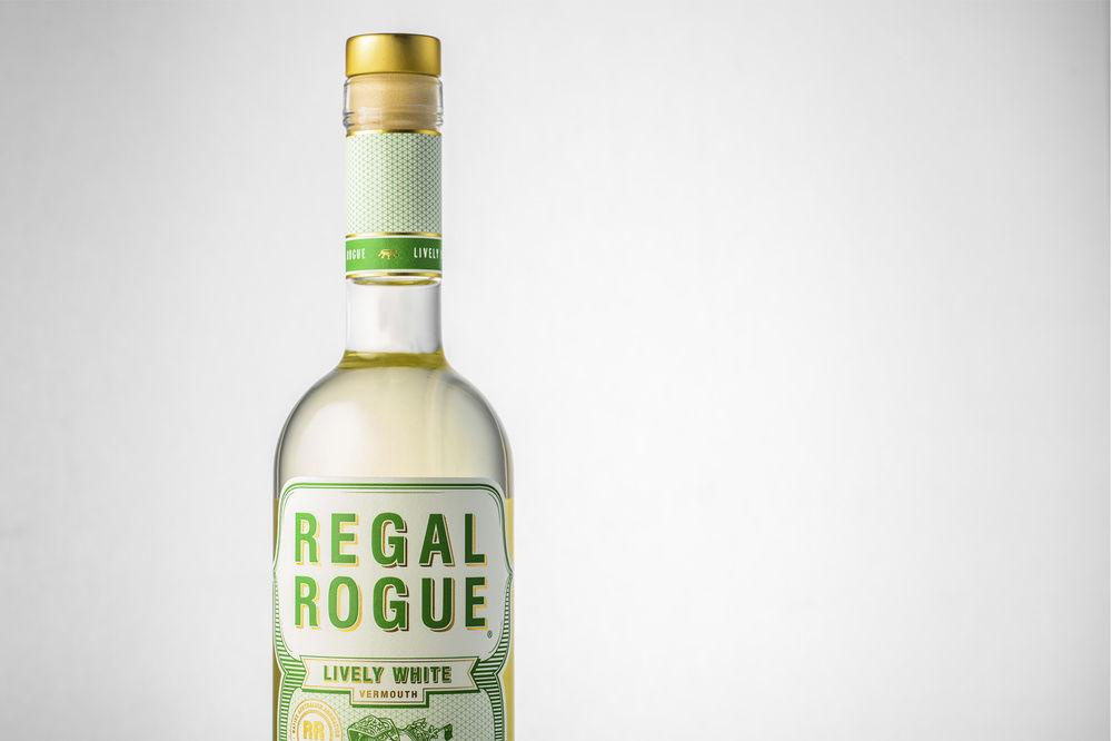 squad-ink-regal-rogue-5@2x.jpg